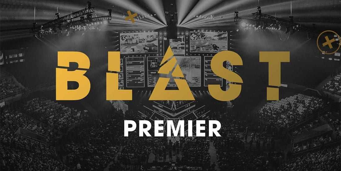 CS:GO BLAST Premier betting predictions and preview