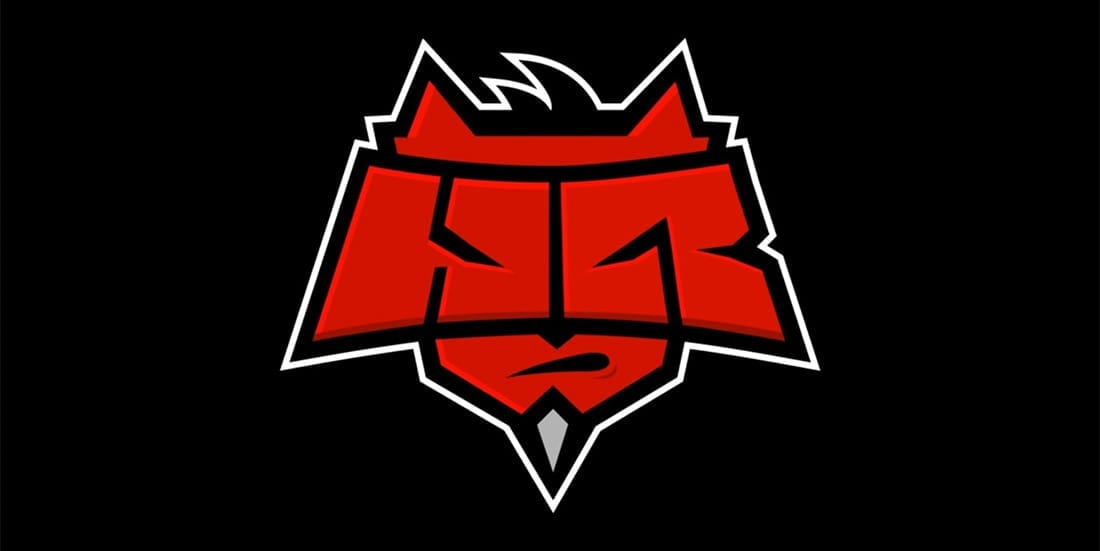 HellRaisers Dota 2 news
