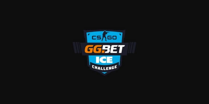 ICE Challenge CS:GO betting