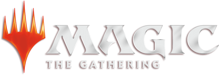 Magic: The Gathering Dreamhack