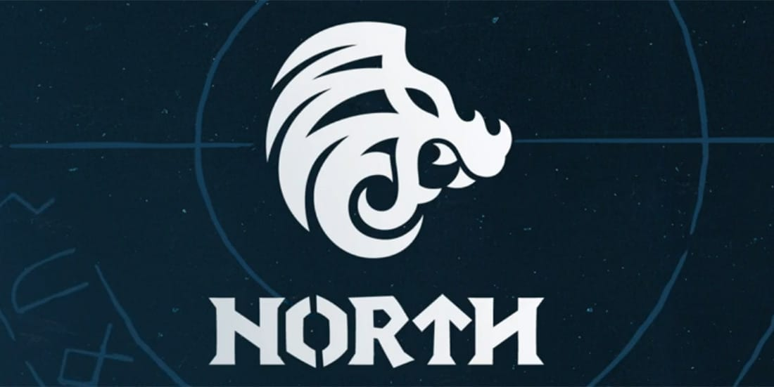 North esports news