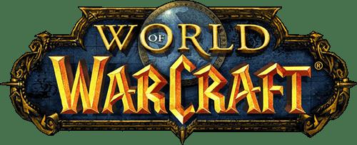 Warcraft Dreamhack