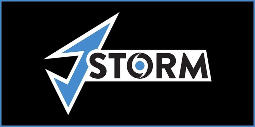 J.Storm esports betting