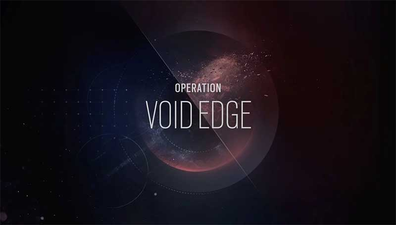 Operation Void Edge review and live now