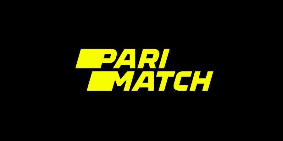 Parimatch esports betting