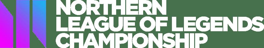 Northern LOL Championship Fixture