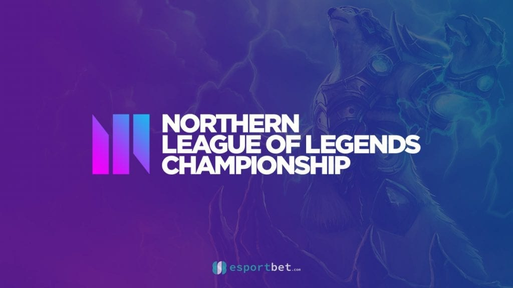 Northern league division #1 betting site golf live betting