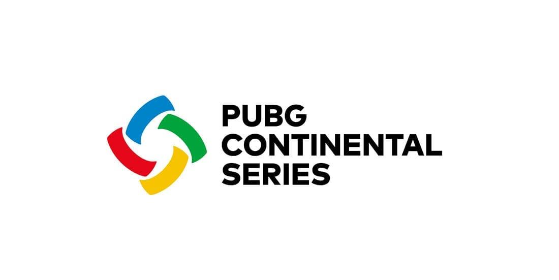 PUBG PCS esports news