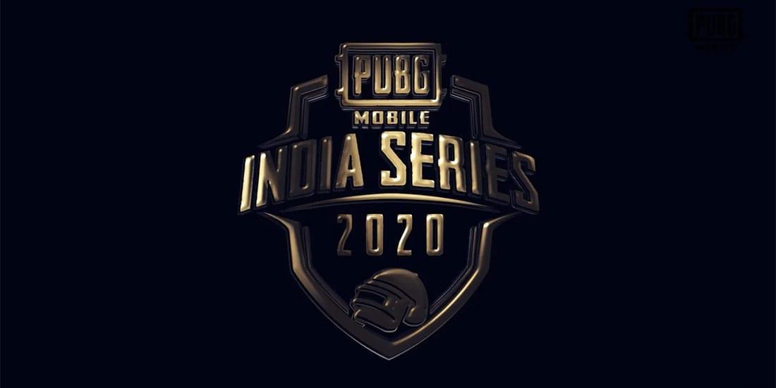 PMIS 2020 sports news