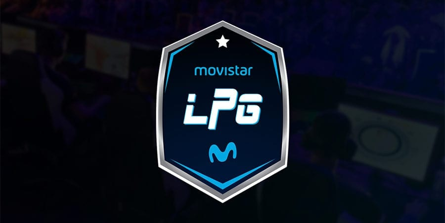 Movista LPG Dota 2 betting