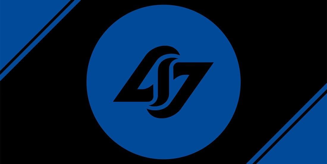 CLG esports news