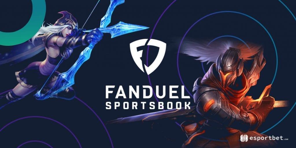 Fanduel Bookmamker Review