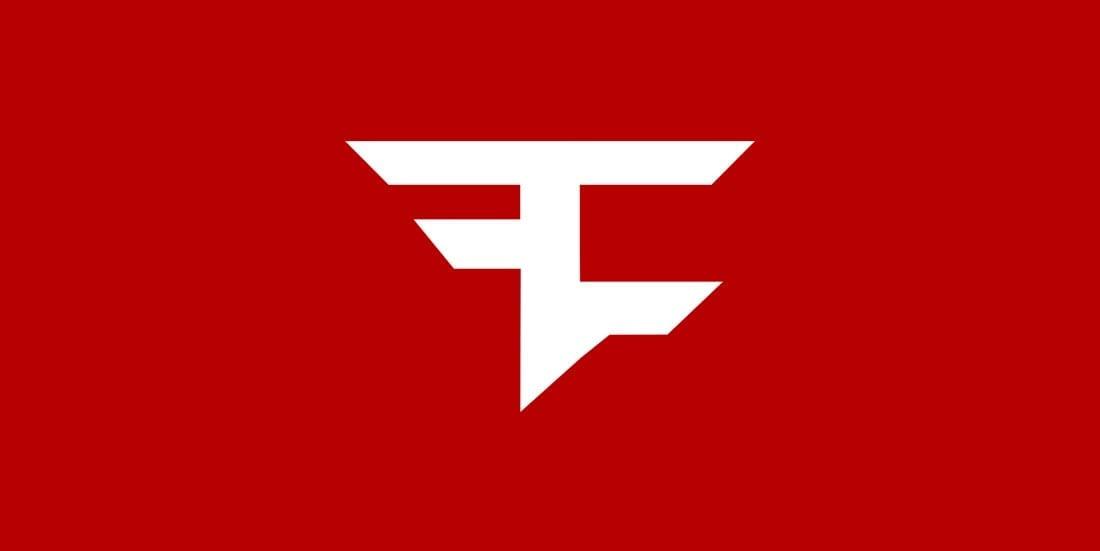 FaZe esports news