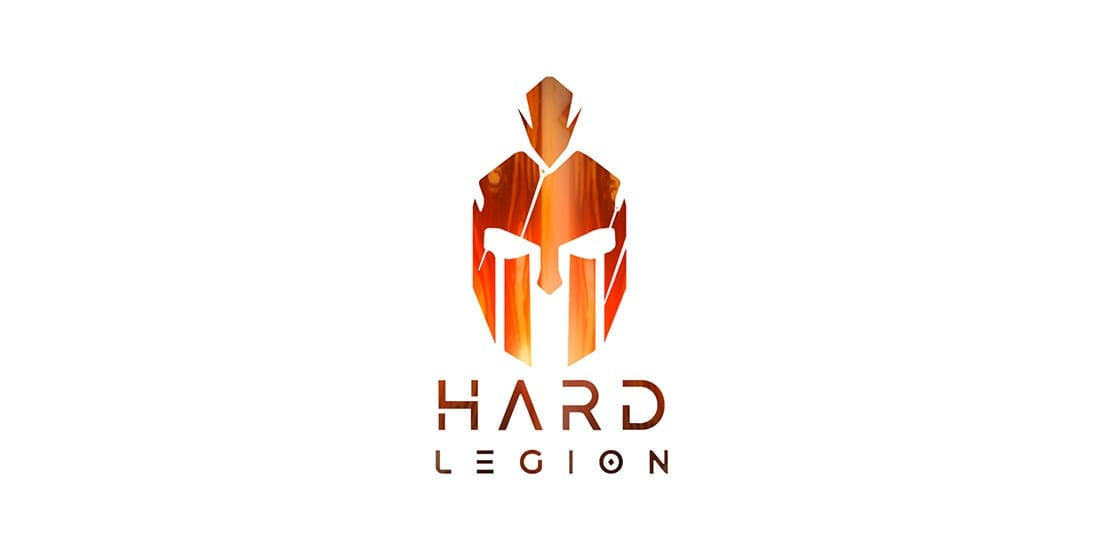 Hard Legion CS:GO news