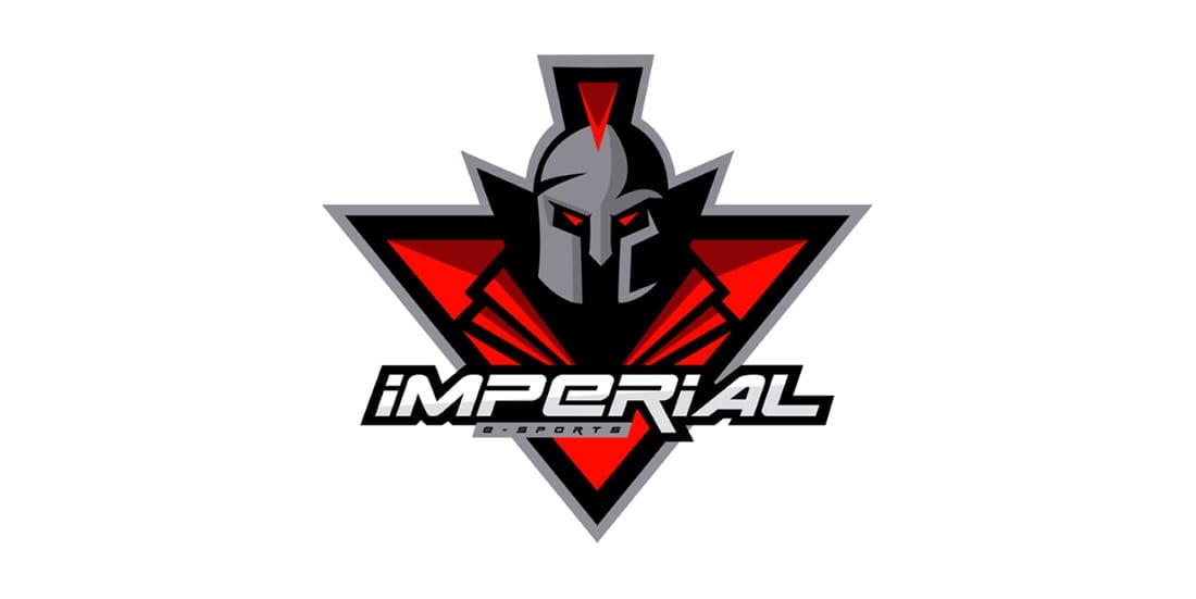 Imperial CS:GO esports news