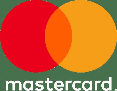 Mastercard Online Gambling