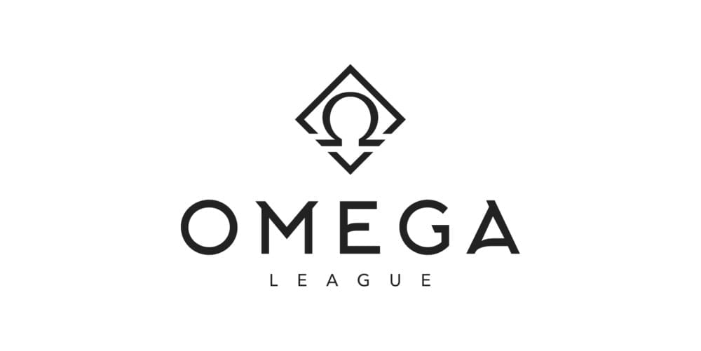 OMEGA League Dota 2 betting