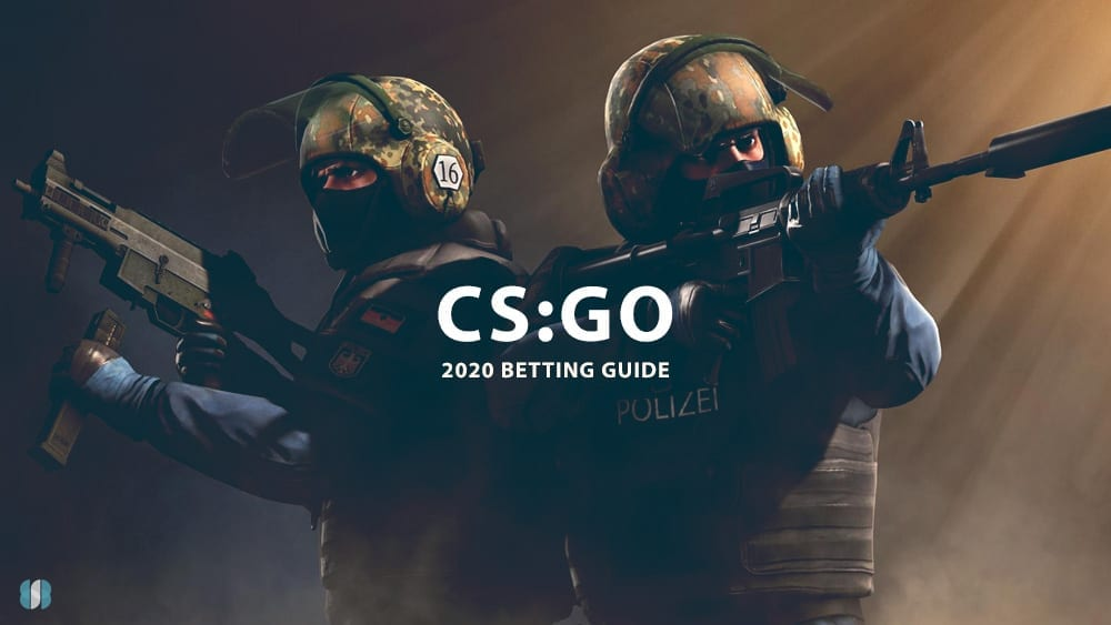 Csgo betting series circuit online betting las vegas sportsbooks odds