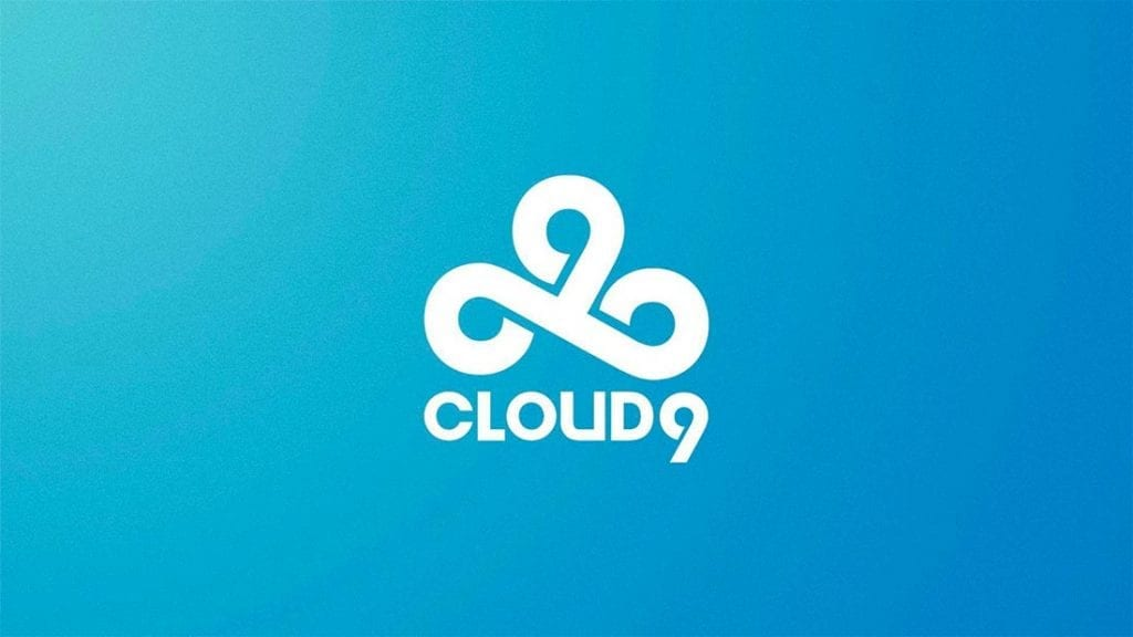 Cloud9 esports news