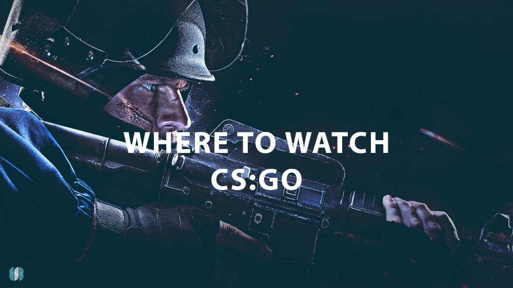 Counter-Strike: Global Offensive esports betting guide