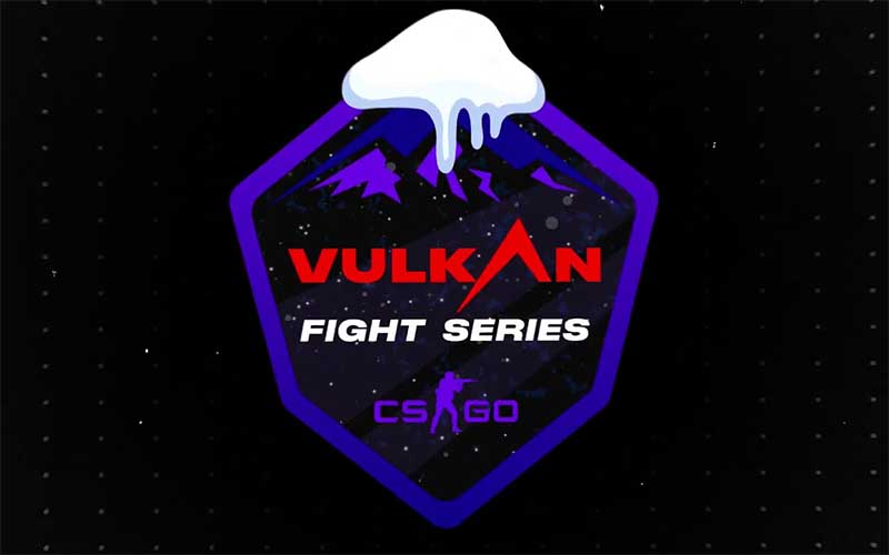 Vulkan Fight Series Round of 12 tips and best bets - January 12 2021