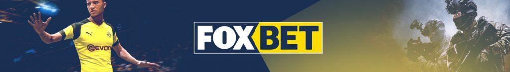 Foxbet eSport