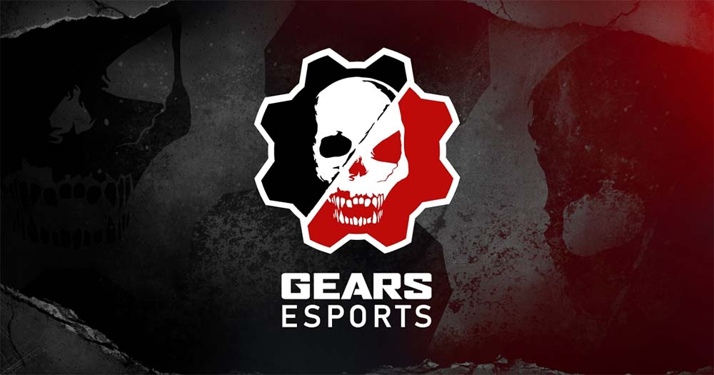 Gears Pro League betting and odds