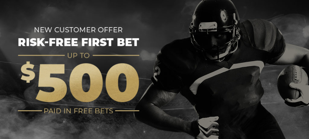 BetMGM has got some great promotions and freebets