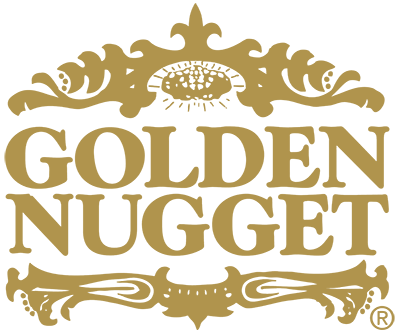 Golden Nugget eSport