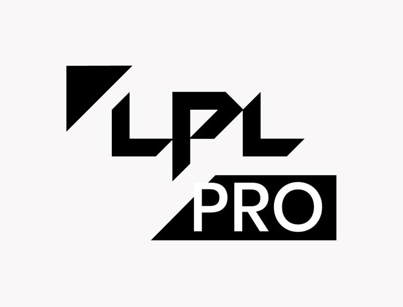 LPL Pro CS:GO