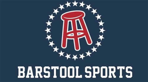 Barstool esports review