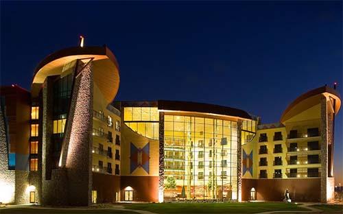 Sky Ute Casino Colorado
